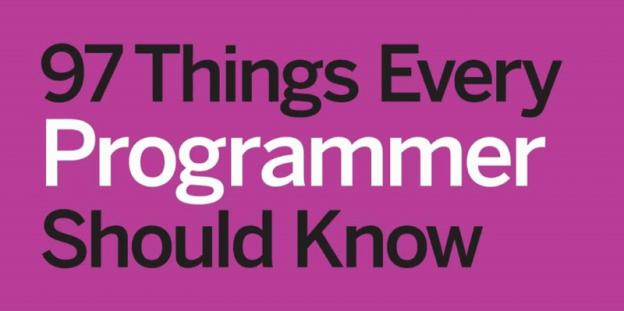 قبل از بازنویسی کد