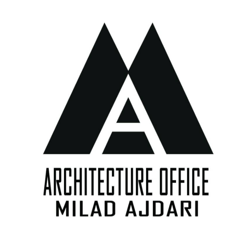 M.A Architecture Office