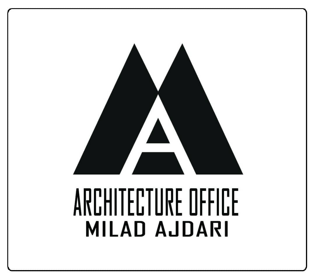 آتلیه معماری ما www.paya-design.com
