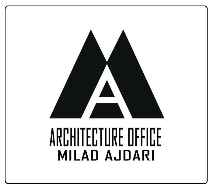 آتلیه معماری ماM.A Architecture Office