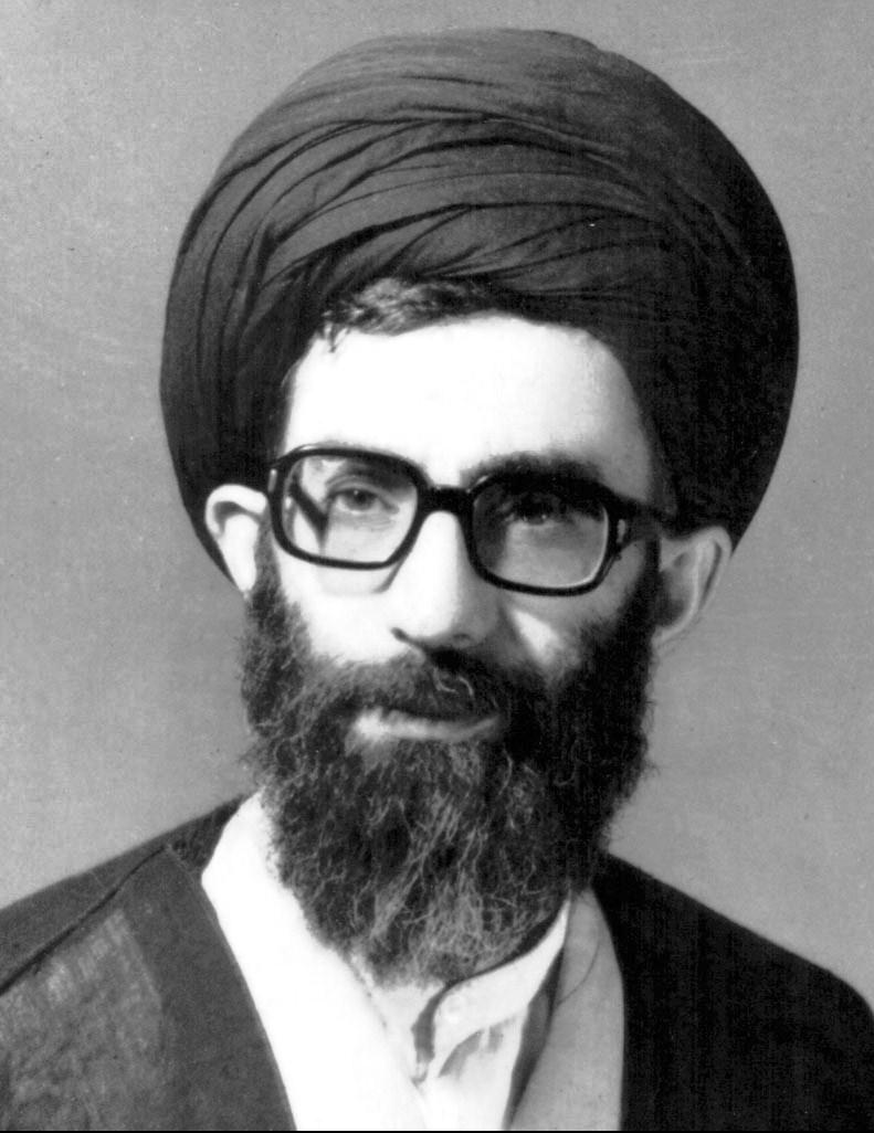تخریب نظام اسلامی