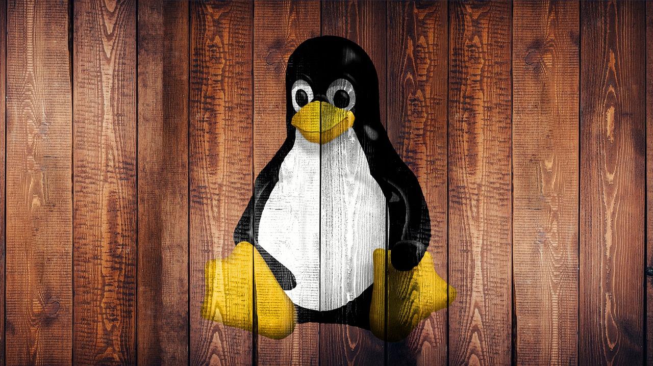 ۶ خرافاتی که درباره لینوکس وجود دارد