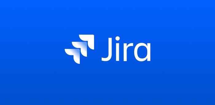 راه اندازی Jira و Confluence بر روی داکر ( قسمت اول )