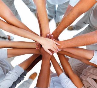چرا مدیران باید به فرهنگ سازمانی اهمیت بدهند؟