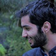 علی نوریان اردکانی