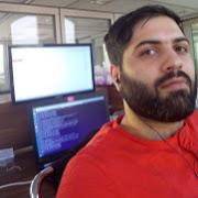 Mohamad Fazeli