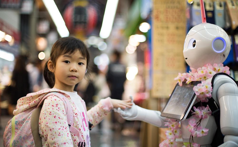 آیا هوش مصنوعی باعث نابودی بشر خواهد شد؟