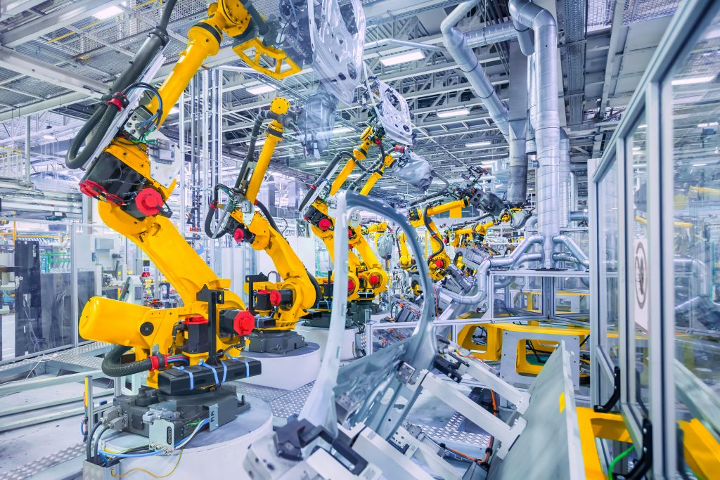PDM، PLM و تولید محصول در قرن 21