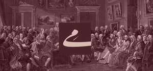سنت و مدرنیته: تاریخ و مفهوم روشنفکری