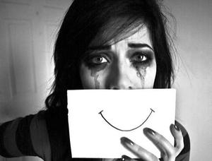 افسردگی!