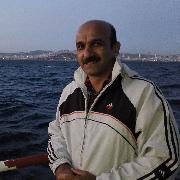 Majid Sorkhabi