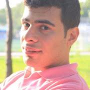 حسام محمدی