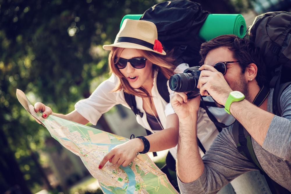 5 مقصد زیبا برای سفرهای زمستانی خارج از کشور