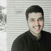 مهران کاسب وطن