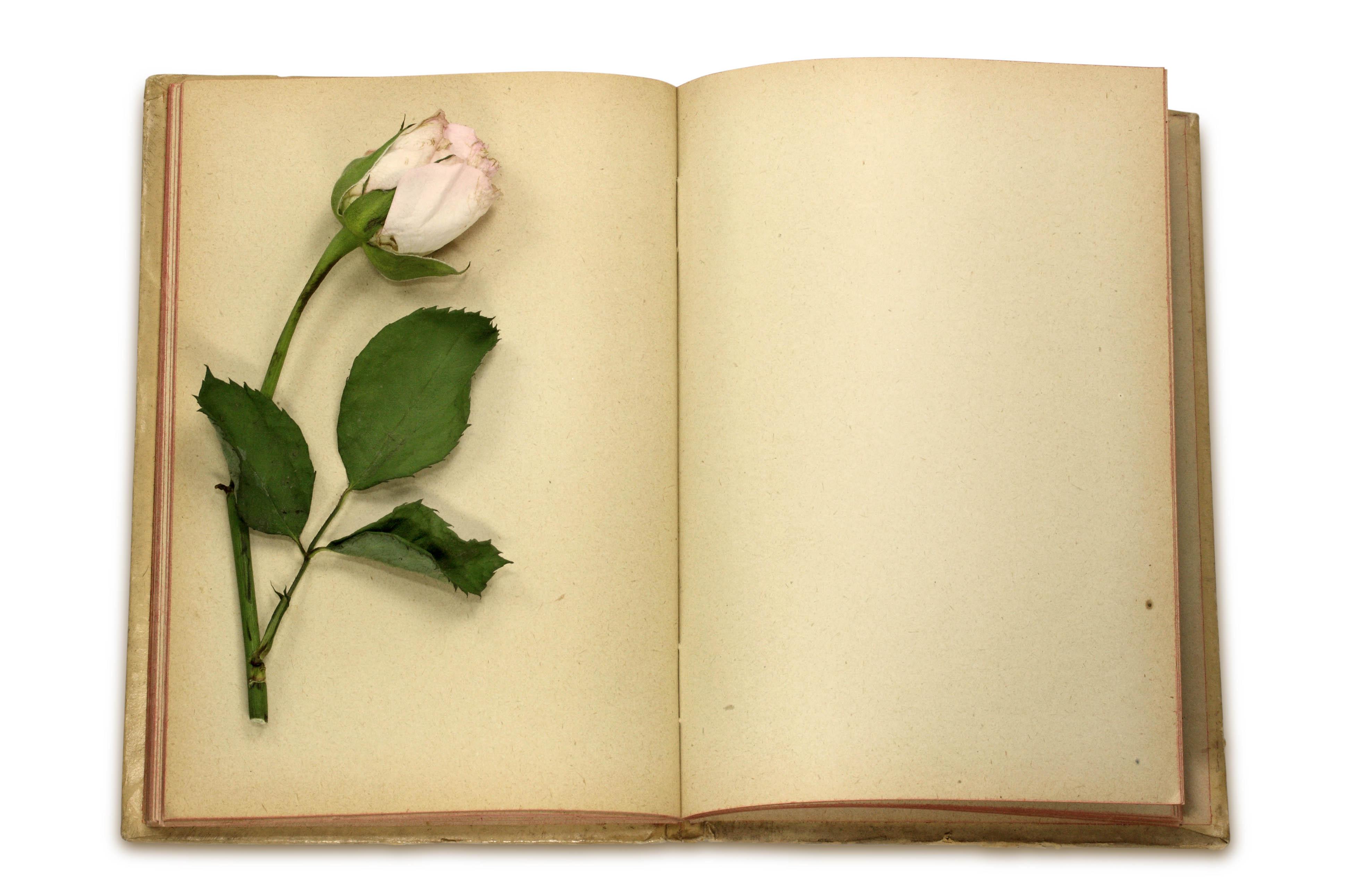 دفترچه خاطرات پدربزرگم!