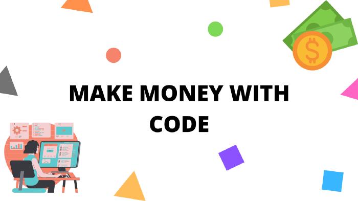 کدها چگونه به اسکناس تبدیل میشوند؟