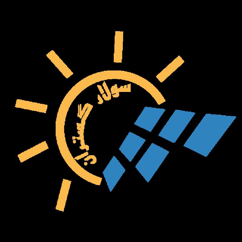 solargostaran.com