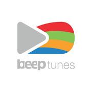Beeptunes | بیپ تونز