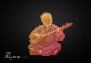 از موسیقی مازندران بدانیم