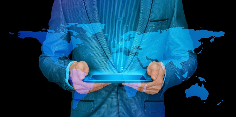 مشکلات و موانع پیش روی اینترنت ملی