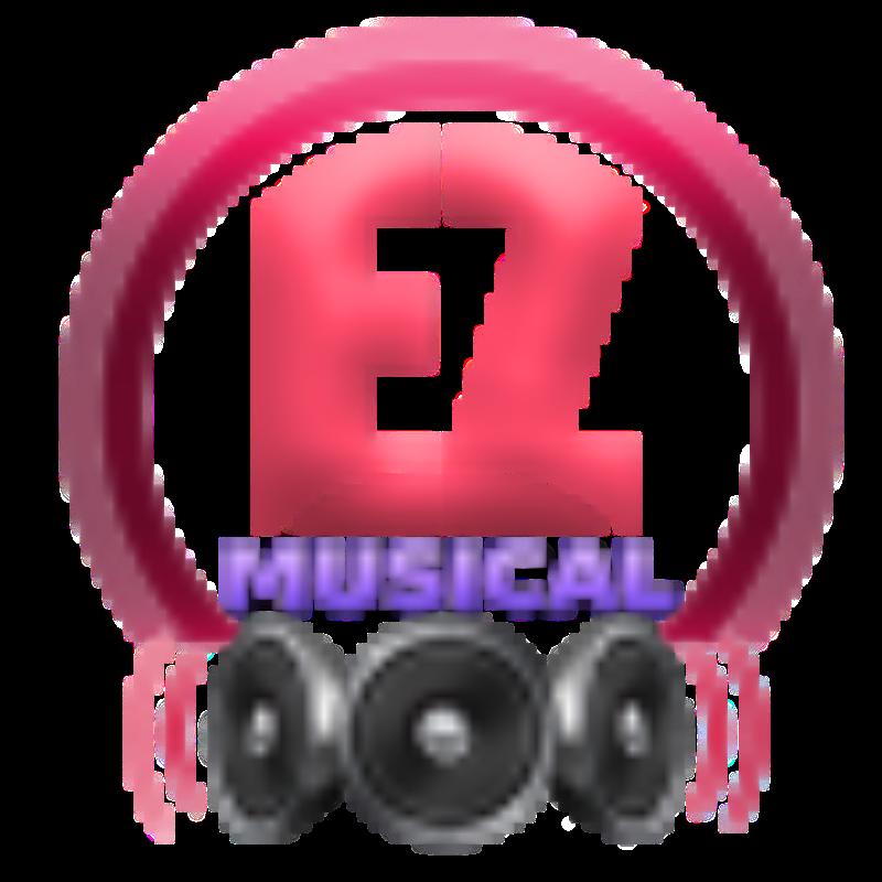 ایزی موزیکال www.ezmusical.ir
