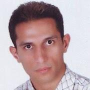 M.Reza Layeghi