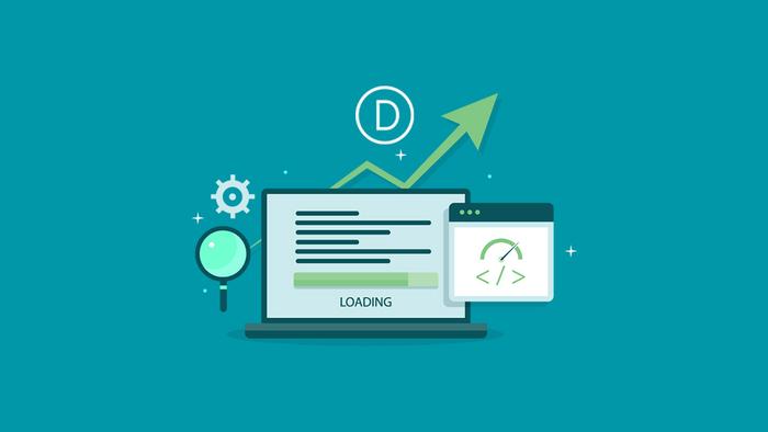 2 روش برای بهبود سرعت لود سایت وردپرسی