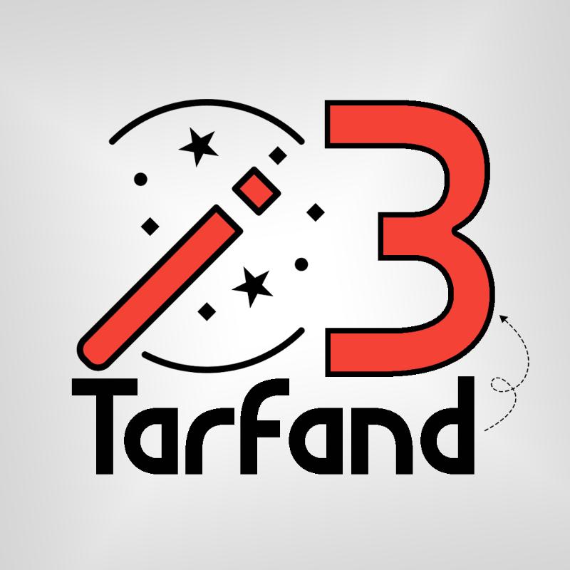 Tarfand3