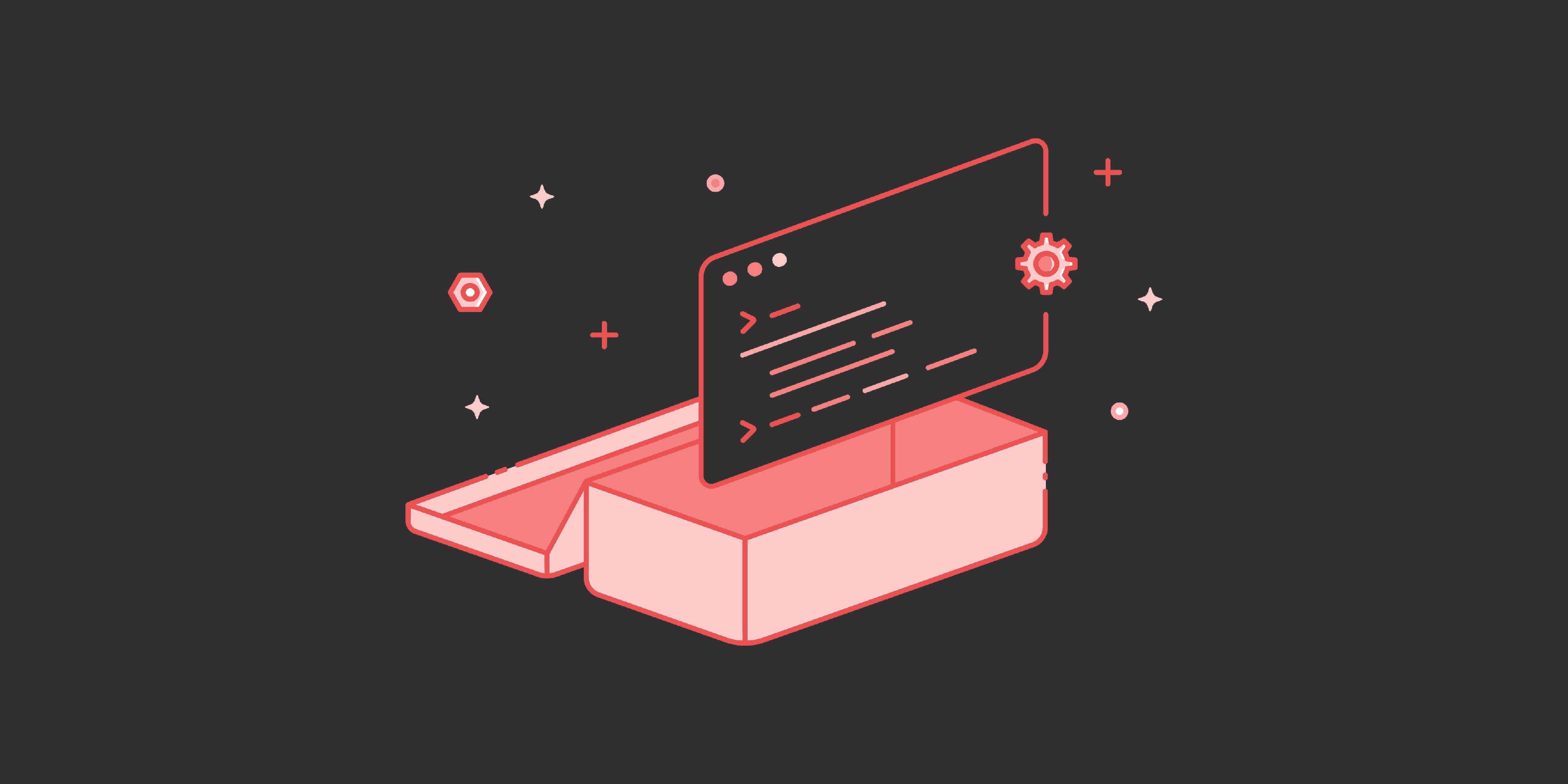 کامندلاین به فرمانِ شما: ۲۰ برنامه کاربردی برای برنامهنویسها
