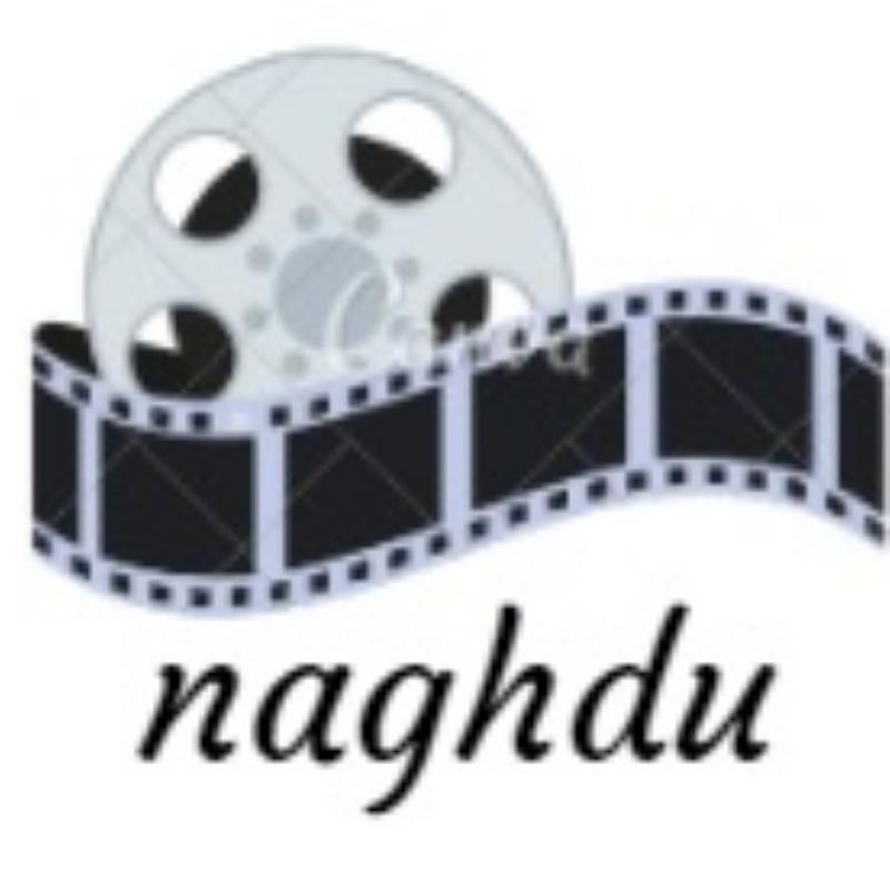 naghdu film
