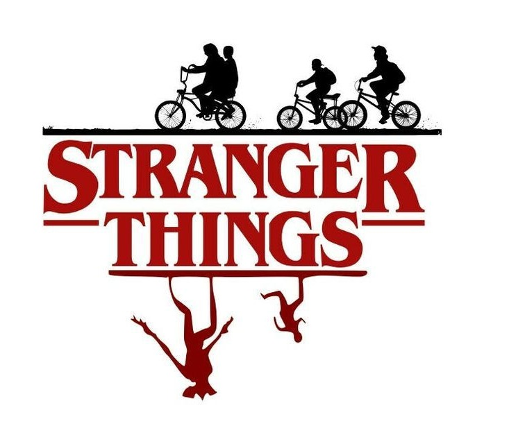 نقد و بررسی فصل اول سریال Stranger Things