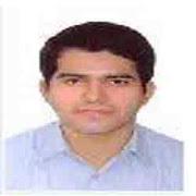 Hossein Mahdavi