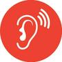 radiobeshno