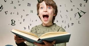 مراحل رشد مهارتهای گفتار و زبان 4تا6سالگی