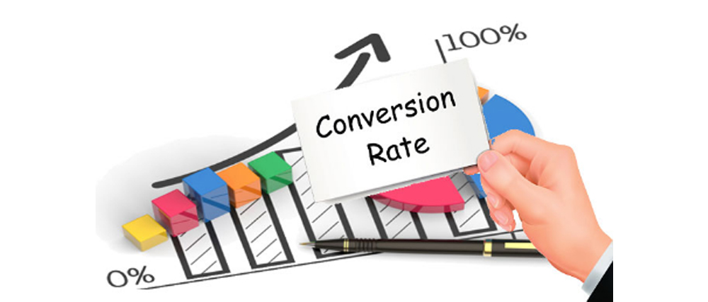 بهینه ساز نرخ تبدیل (Conversion Rate Optimizer)کیست؟