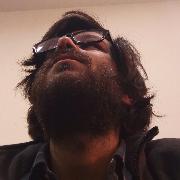 مسعود عادلی