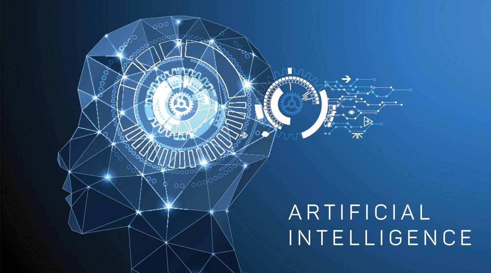 هدف و کاربردهای هوش مصنوعی کدامند؟