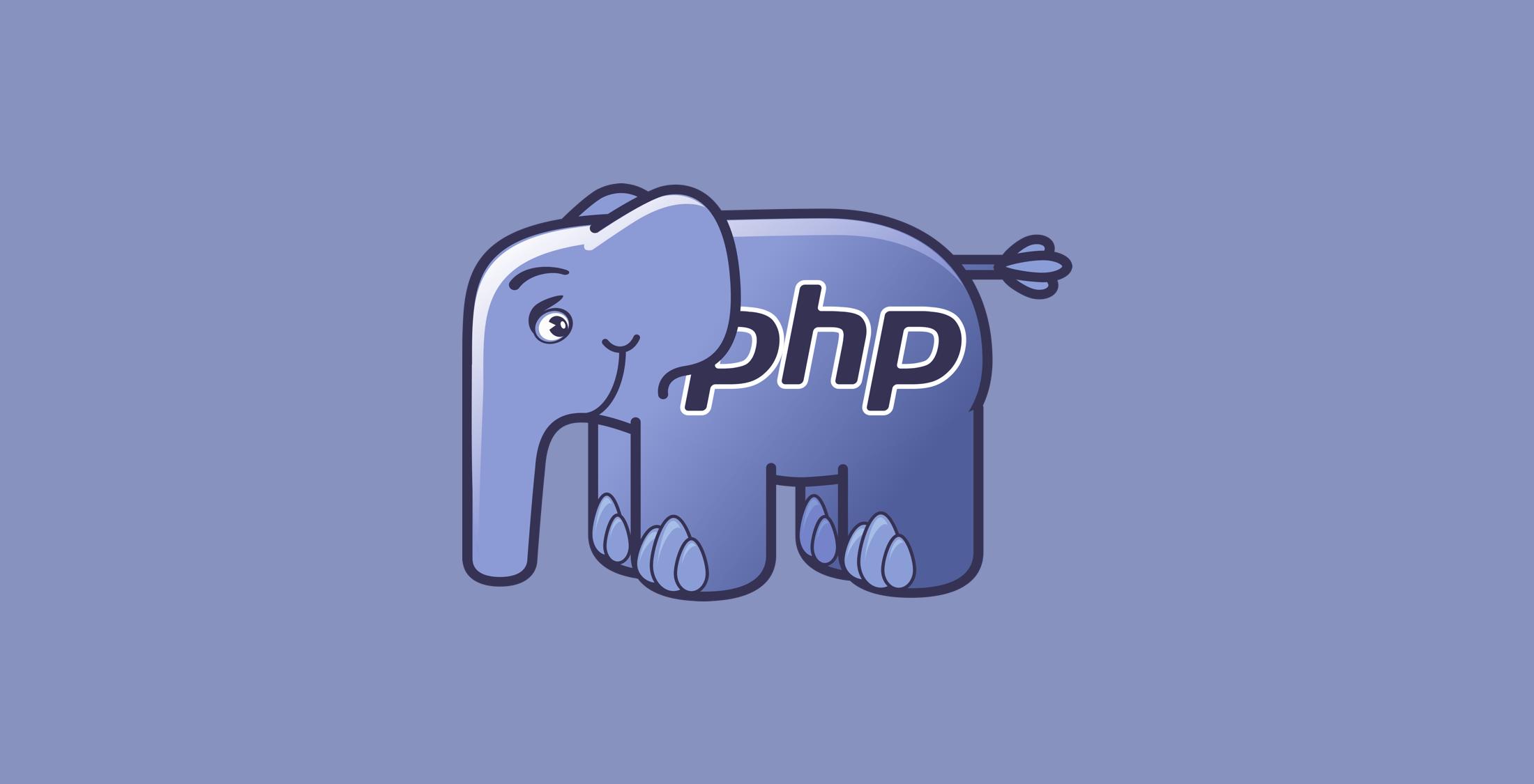 مفهوم Trait در زبان برنامه نویسی PHP