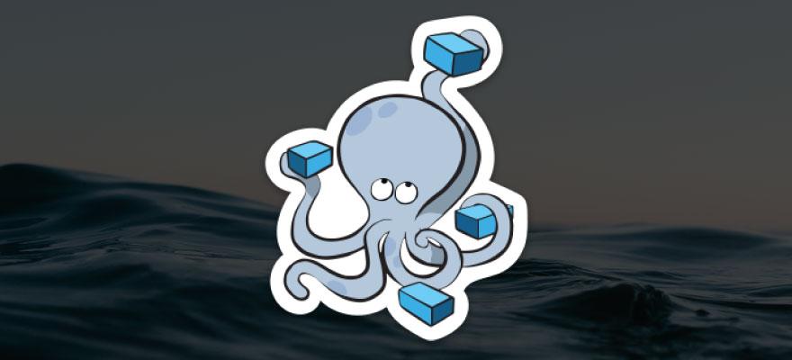 کاربرد Docker-compose چیه و چرا باید ازش استفاده کنیم؟