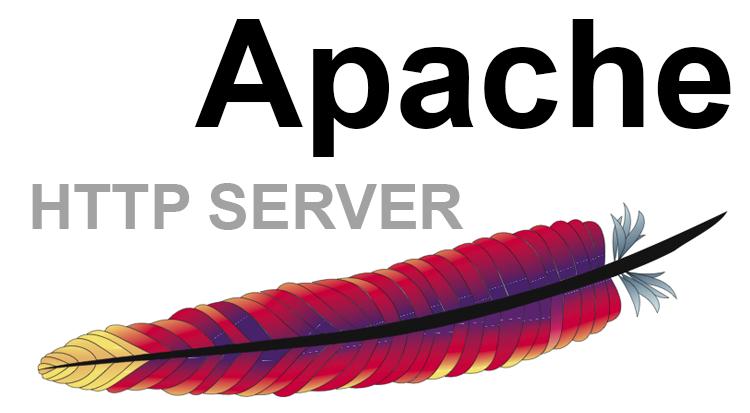 وب سرور Apache چگونه درخواست ها را مدیریت میکند؟