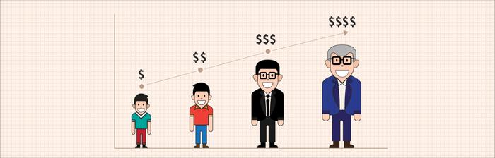 چند متریک (KPI)مهم برای استارتاپ ها-قسمت اول