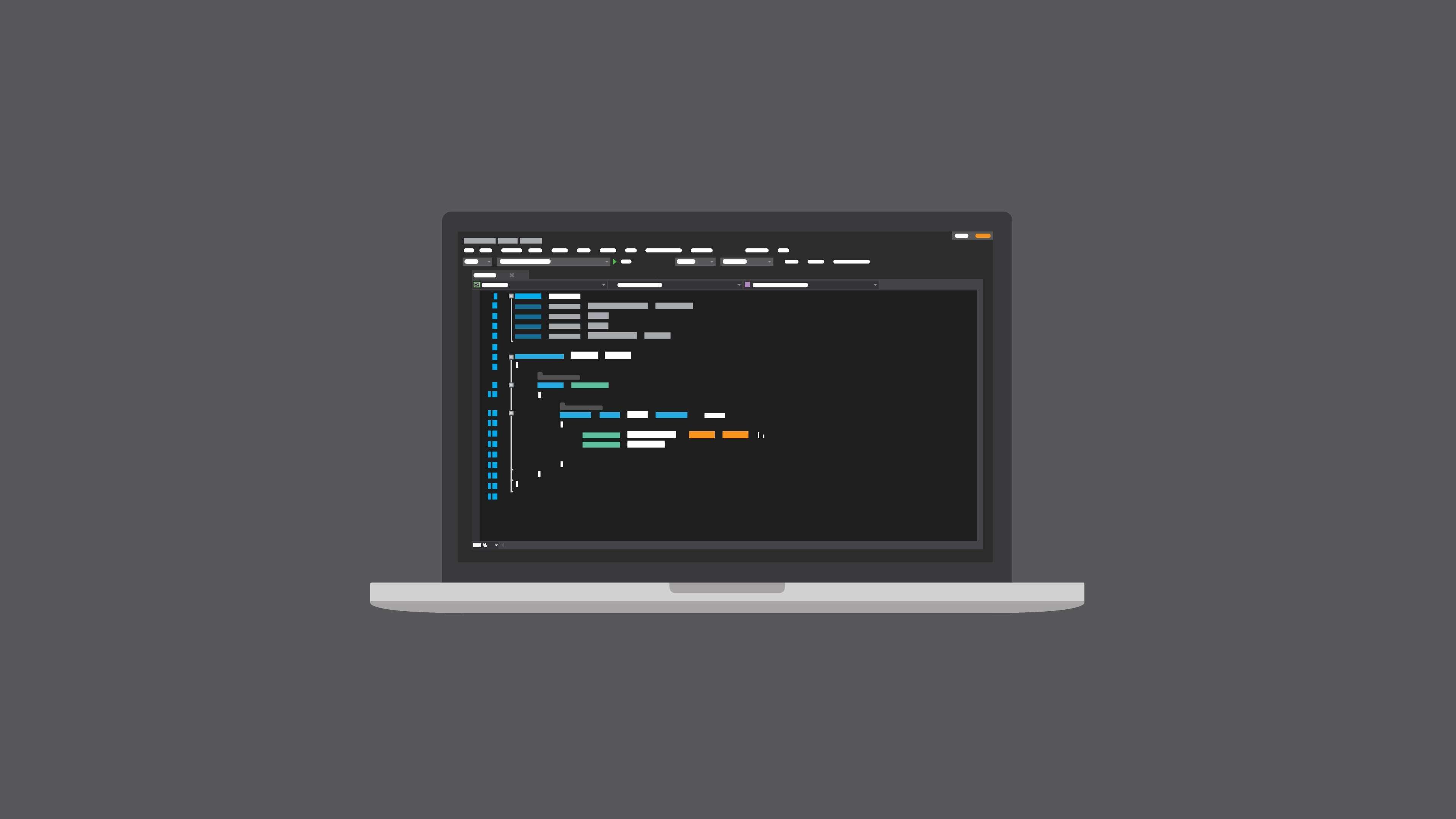 توسعه کد برای مجالس ! - قسمت صفر