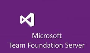 نصب Team Foundation Server 2018 قسمت اول