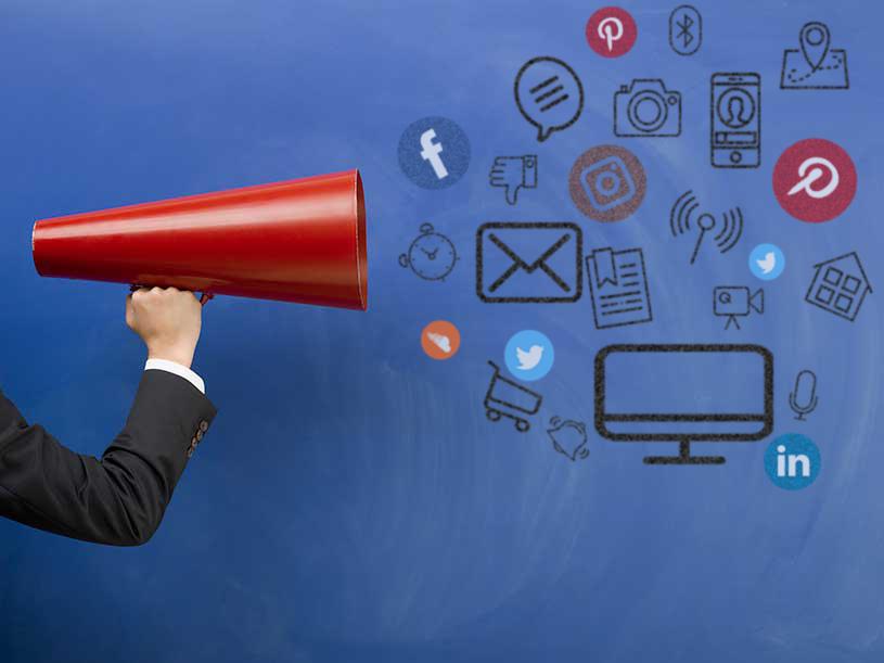 آیا بازاریابی محتوا راهحل غلبه بر هزینههای تبلیغات است؟