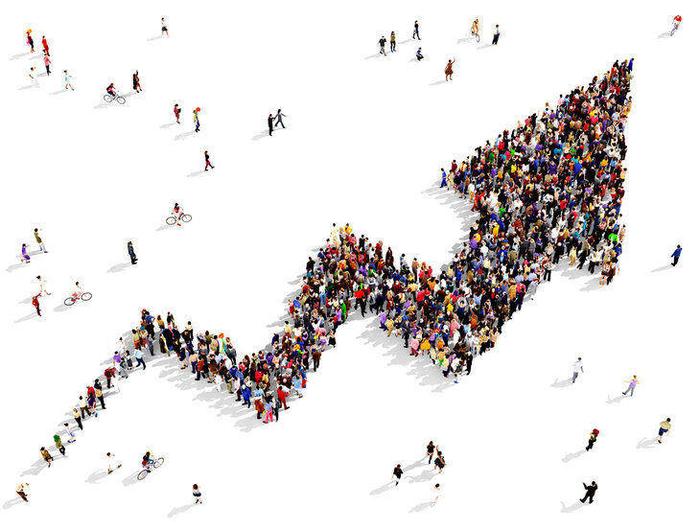 ده مشخصه کسب و کاری با رشد بالا