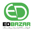 edbazar(فروشگاه اینترنتی هدف)