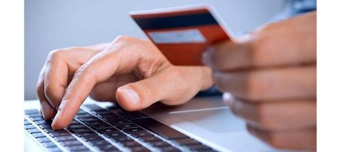 روش های دریافت رمز دوم پویا (رمز یکبار مصرف) تمامی بانک ها