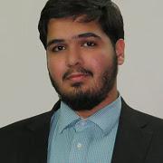 محمد رضا هراتی زاده
