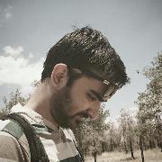 امیرحسین حسینی پژوه