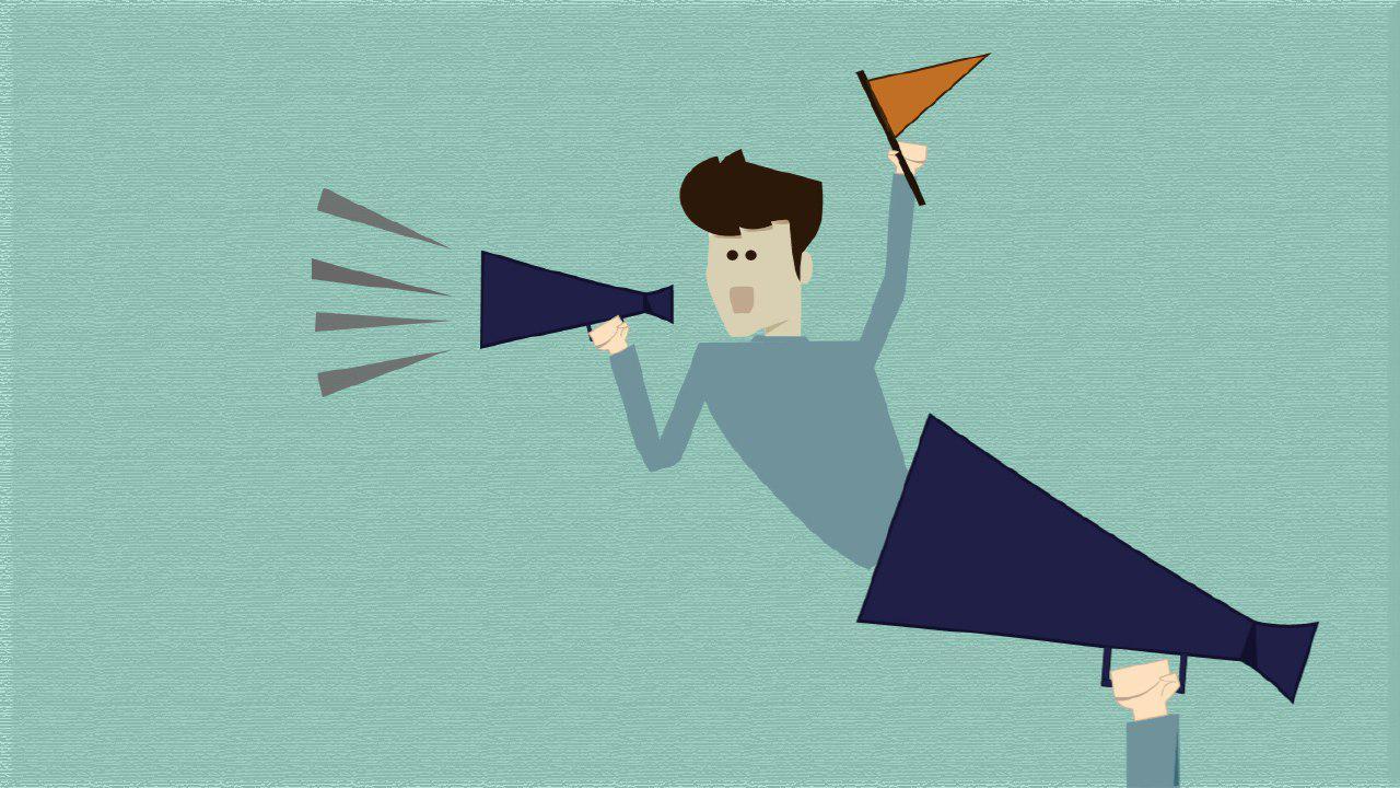 سرویس های پشتیبانی آنلاین و تاثیر آن بر رشد کسب و کار های اینترنتی